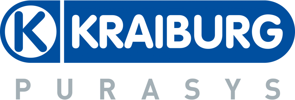 KRAIBURG PuraSys Logo